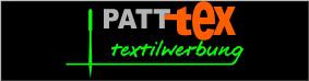 PATTtex
